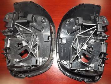 Части ХОНДА внутренние, автомобильная прессформа впрыски для стандарта ДМЭ материала АБС